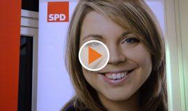 screen_SPD_Landratkandidat