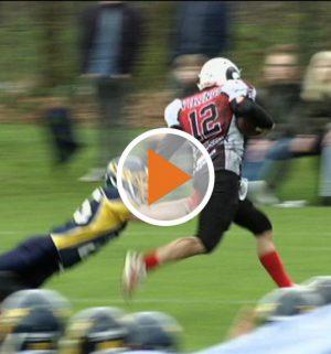 screen_Sport-Talk Football