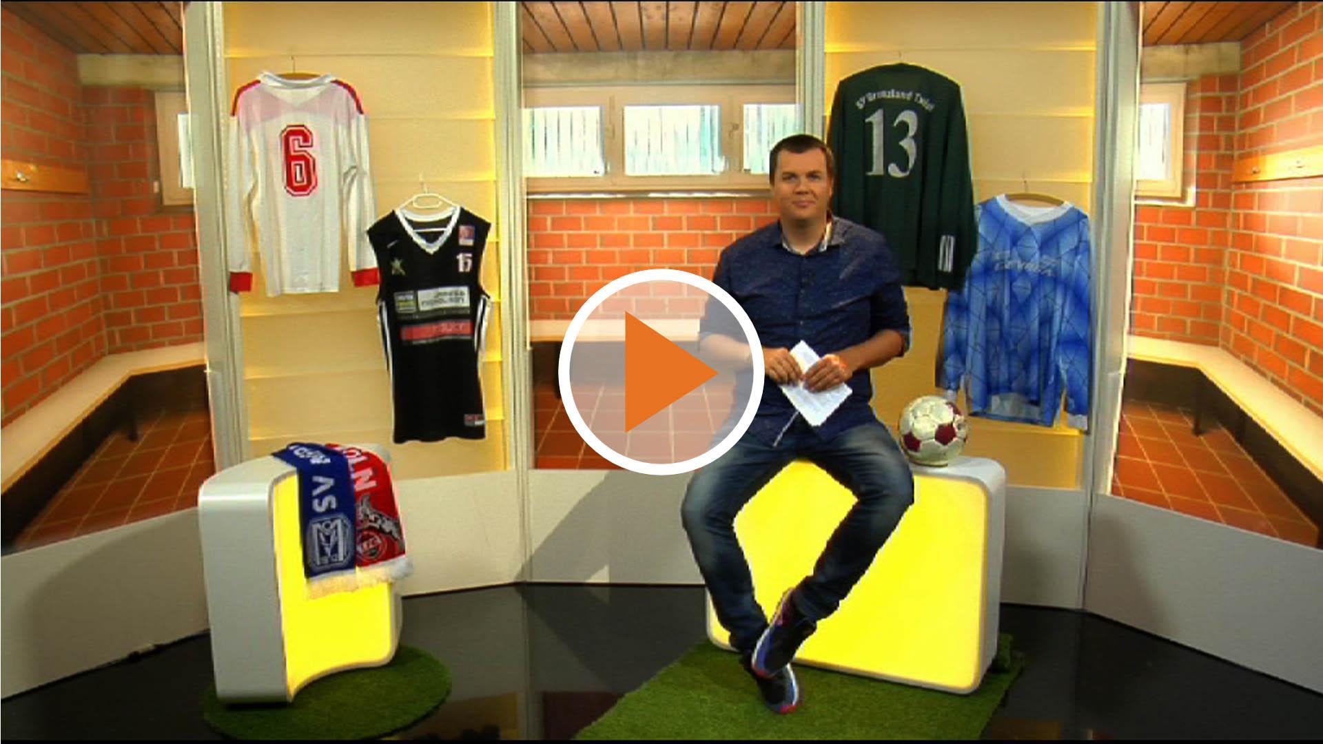 screen_Vereinsheim