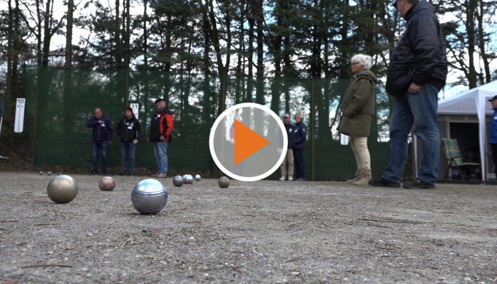 SCREEN_Boule-Turnier Fresenburg