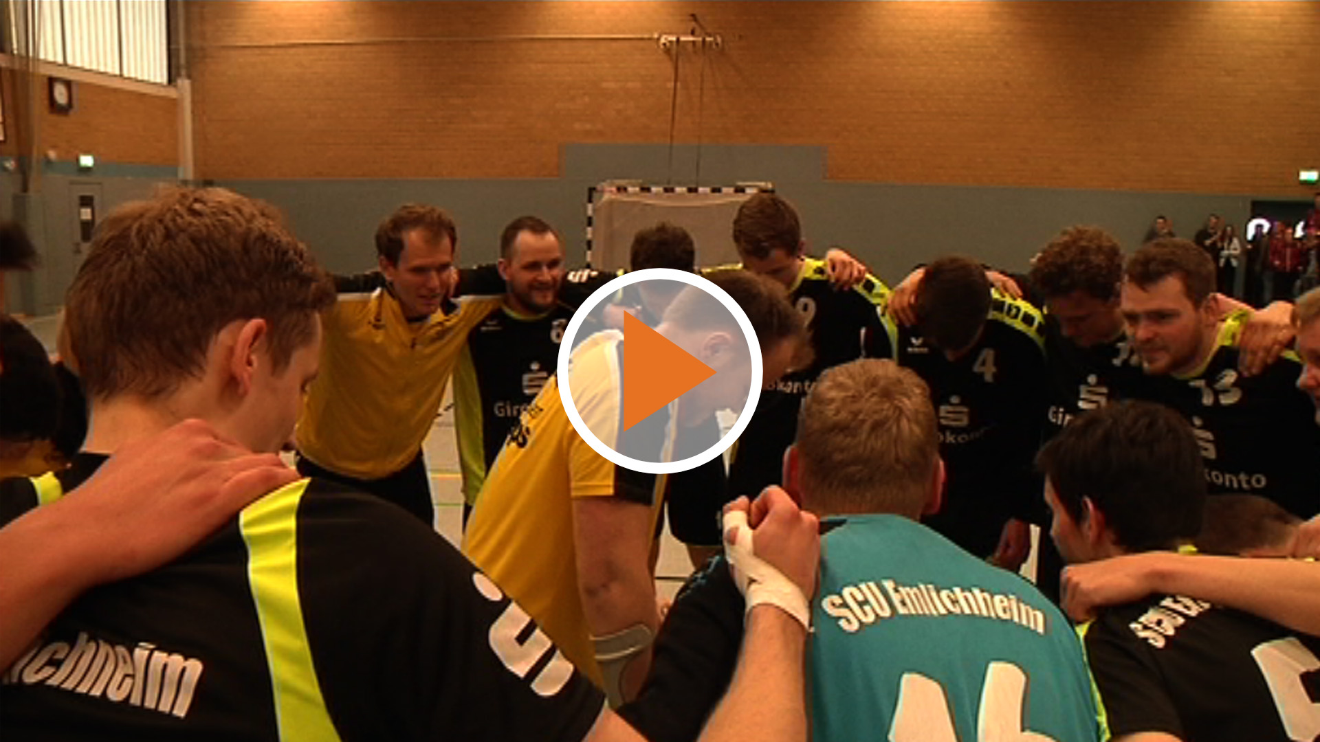 SCREEN_Emlichheim Handball