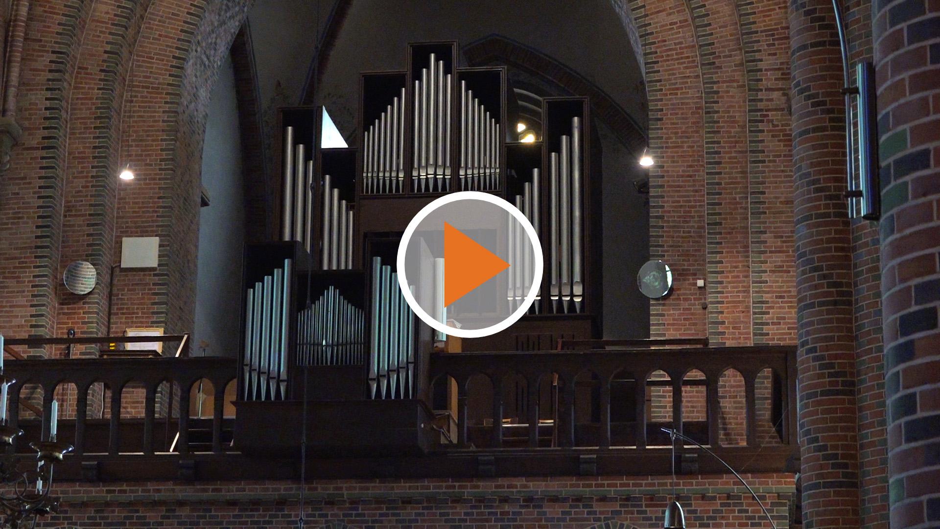 SCREEN_Orgel Papenburg