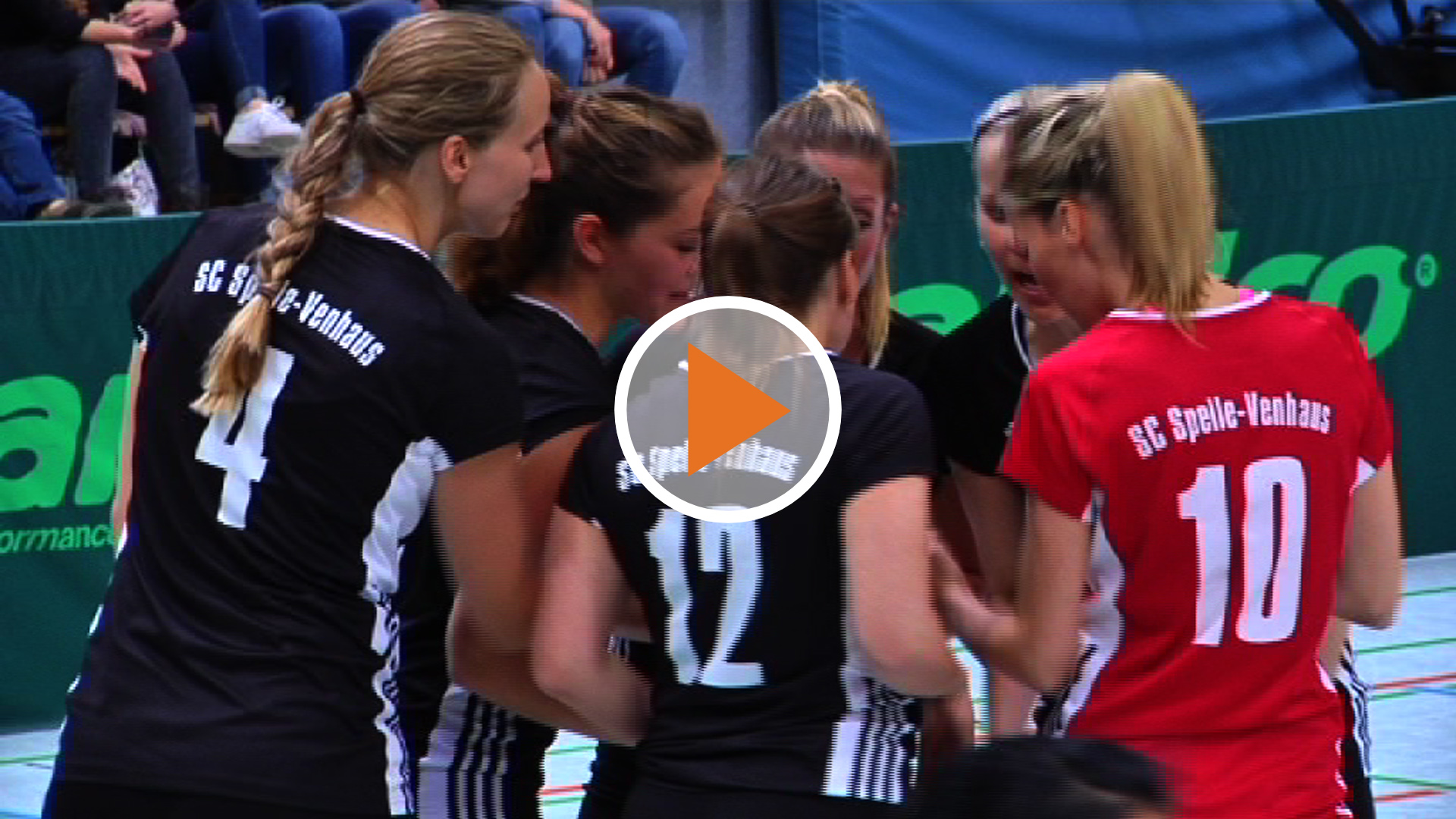 SCREEN_Volleyball Spelle-Köln II