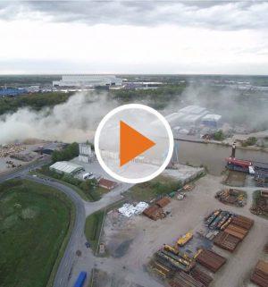 Screen_Grossbrandpapenburgindustrie