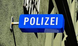 Screen_Polizei