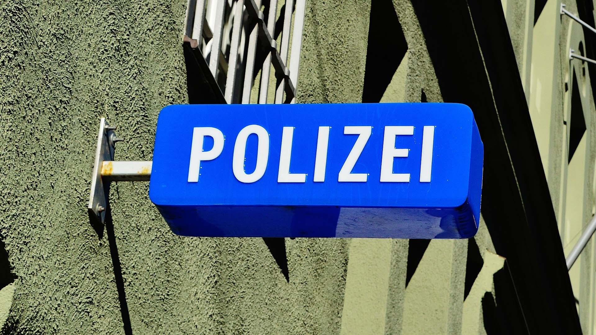 Screen_Polizei