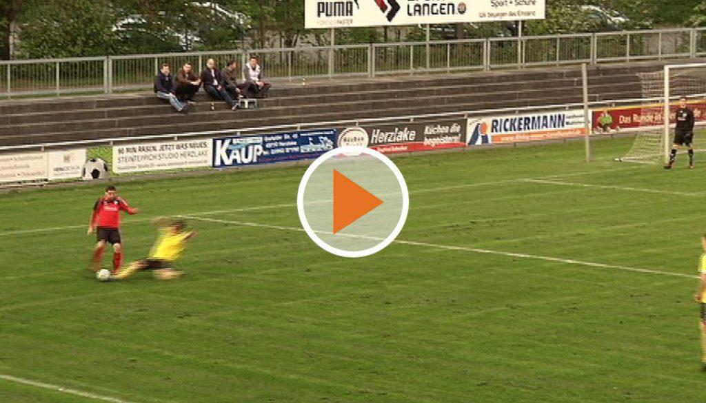 Screen_VfL.Concordia