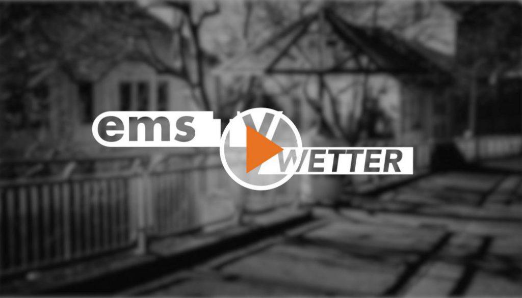 Wetter_screen