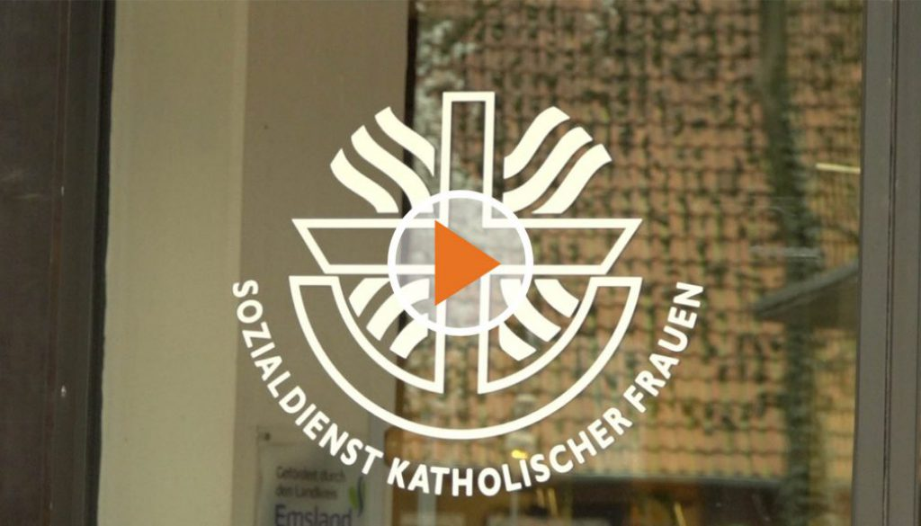 playButton_EmsSchnack- SKF Lingen