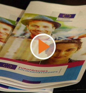 screen_19 04 16 EmsSchnack Freiwilligendienst TPZ