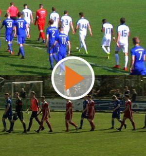 screen_Bezirksliga Konferenz