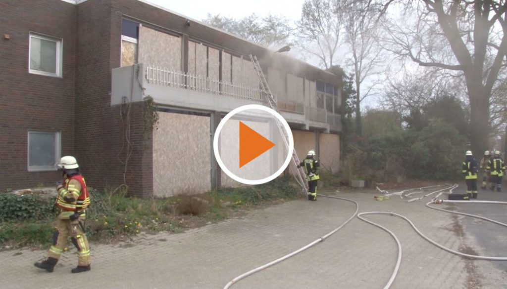 screen_Brand_Meppen