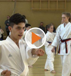 screen_Karate
