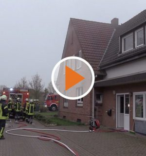 screen_Wickelkommode Feuer