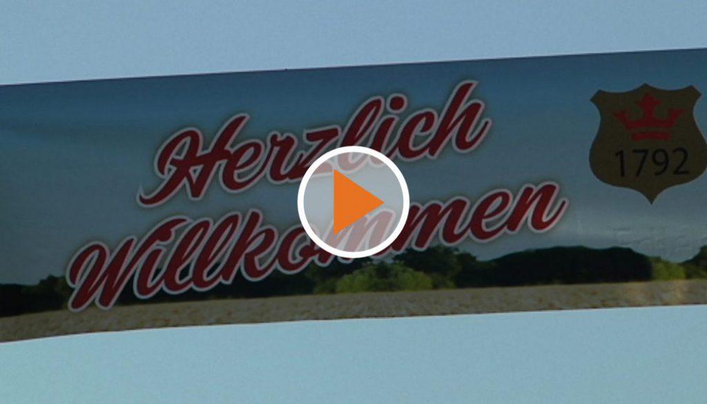 screen_fruehlingsmarkt Haseluenne