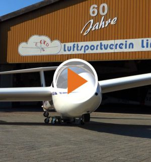 screen_segelkunstflug_lingen-nordhorn-