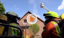 Screen_19 05 23 Feuer springt auf Dachstuhl ueber