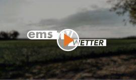 Screen_190523 Wetter