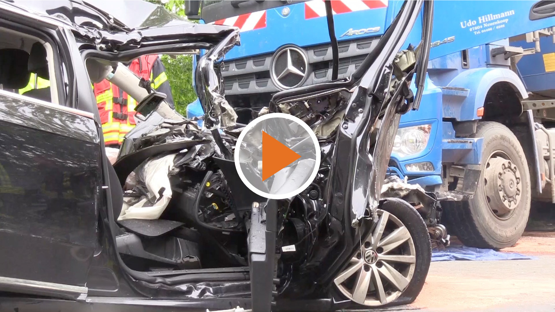 Screen_Toedlicher Unfall Bookholzberg