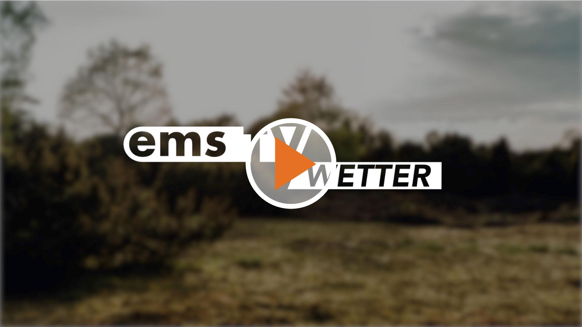 Screen_wetterchen