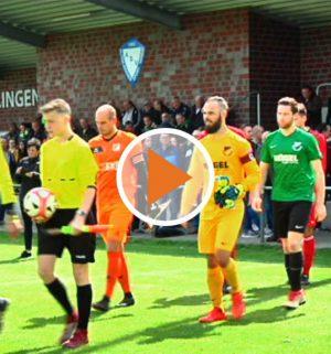 screen_Pokalfinale