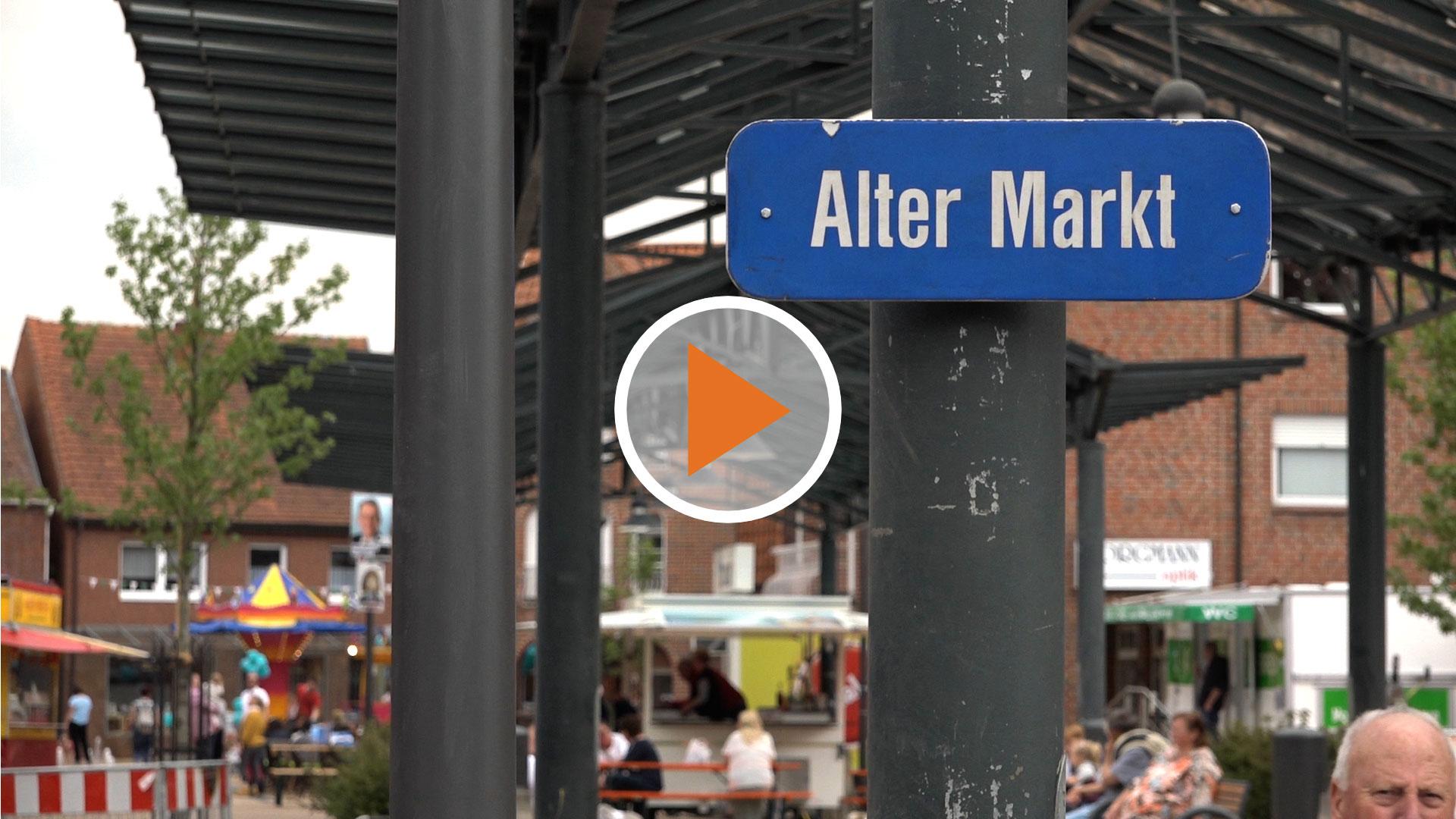 screen_neuer_marktplatz_haren