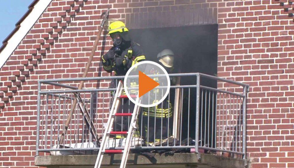 19 06 21 Feuer Schüttorf