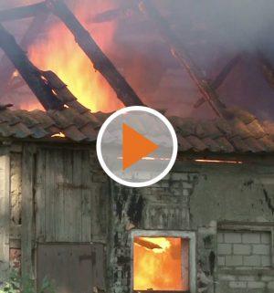 Screen_19 06 27 Scheunenbrand
