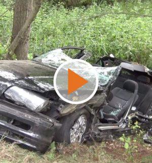 Screen_Autofahrer lebensgefaehrlich verletzt