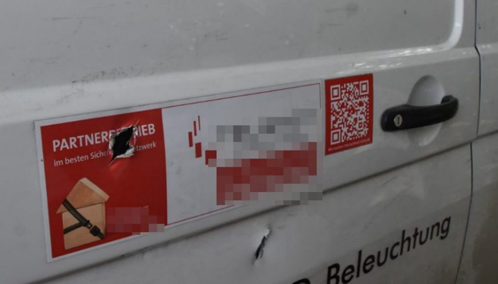 Screen_Einbrecherbande3