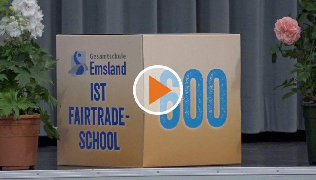 Screen_Gesamtschule Emsland Fairtrade