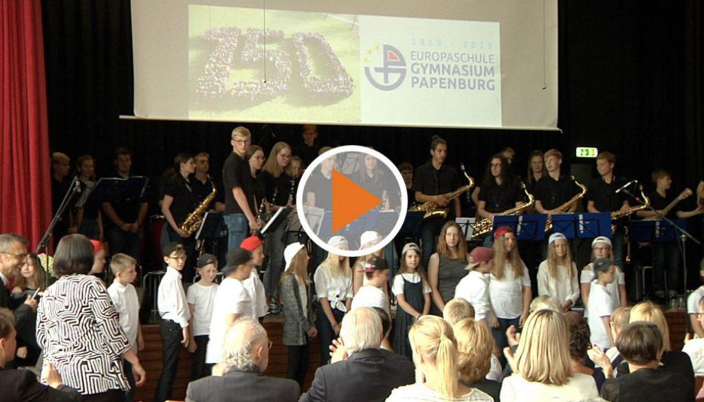 Screen_Gymnasium Papenburg
