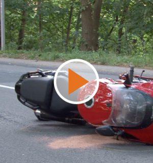 Screen_Motorradunfall Meppen