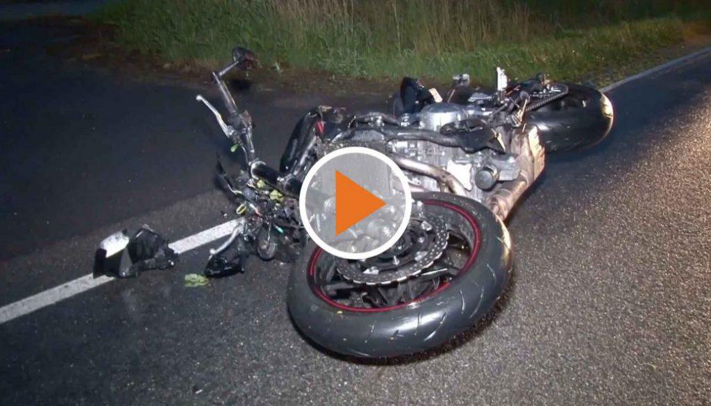 screen_Motorradfahrer hatte Schutzengel