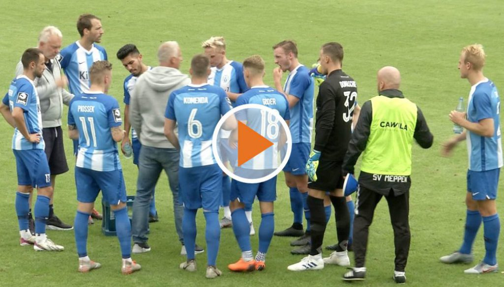 Screen_19 07 15 SV Meppen Blitzturnier