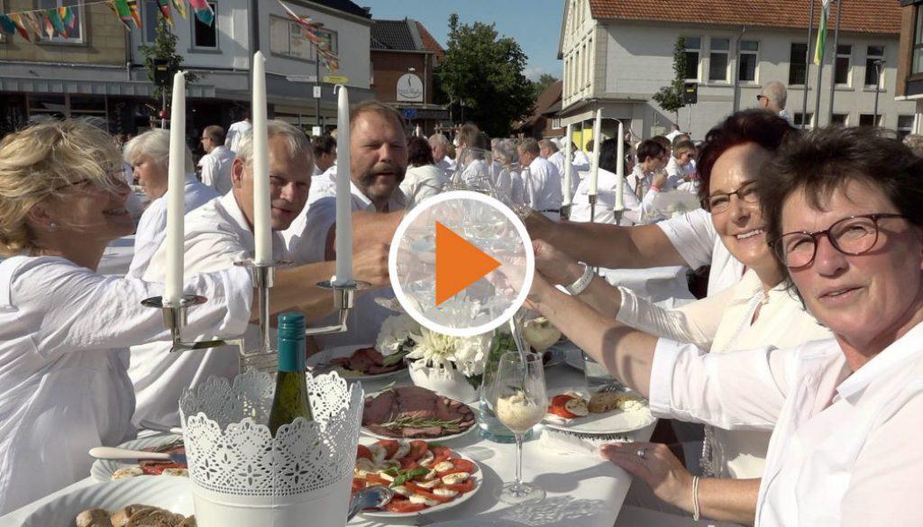 Screen_Diner en blanc Freren