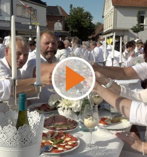 Screen_Diner en blanc Freren