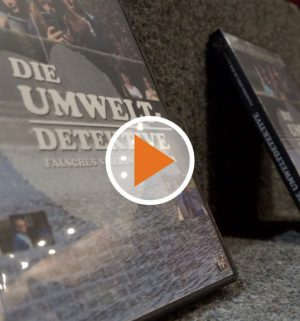 Screen_Filmpremiere Umweltdetektive