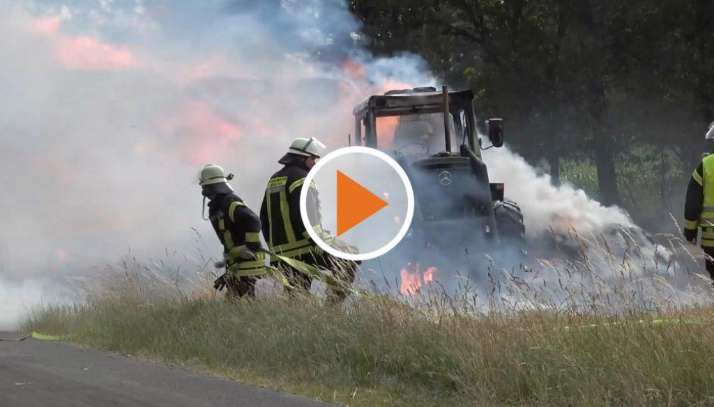 Screen_Landmaschine ausgebrannt