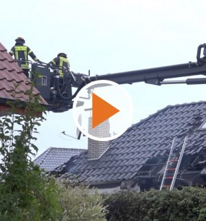Screen_Schuppen in Vollbrand