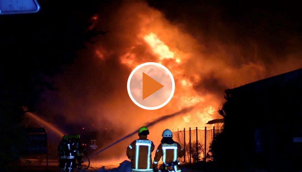 Screen_fabrik-brennt
