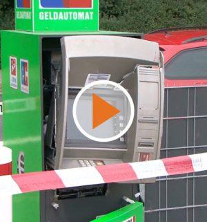 screen_Geldautomatensprengung v2 Salzbergen