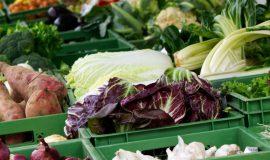 vegetables-3808393_1920