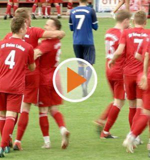 19 08 05 Union Lohne gegen Papenburg Screen_