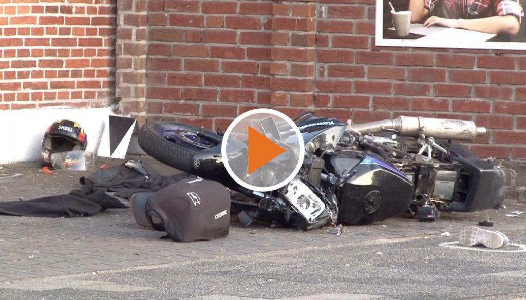 19 08 08 VU Papenburg Screen_