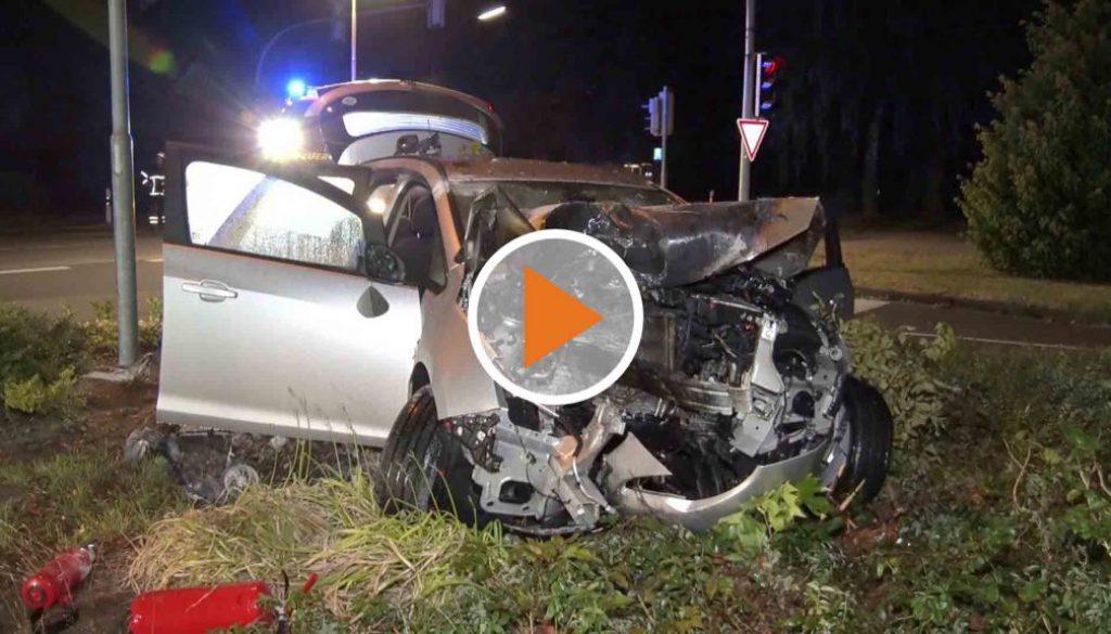 Screen_Autofahrer schwer verletzt
