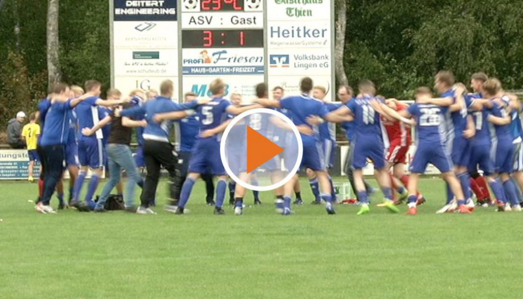 Screen_ASV Altenlingen vs Union Laxten