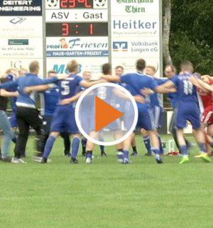 Screen_ASV Altenlingen vs Union Laxten