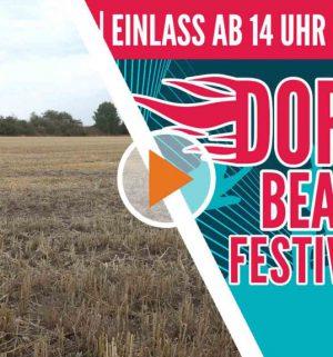Screen_DorfbeatFestival