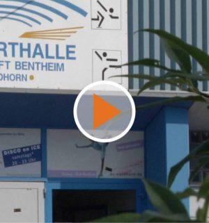 Screen_Eissporthalle Nordhorn
